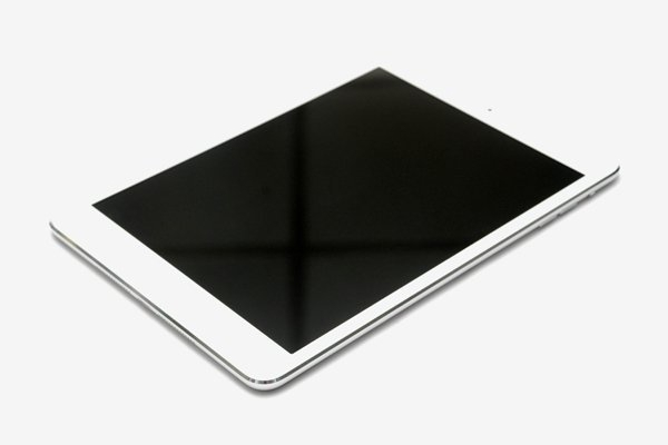 Apple iPad Mini 1代 64G WiFi