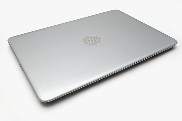 HP Elitebook 840 G3 i5-6300U 8G / 256