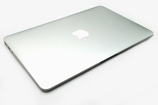 Macbook Air i5 4G 128G 11.6吋 2014年