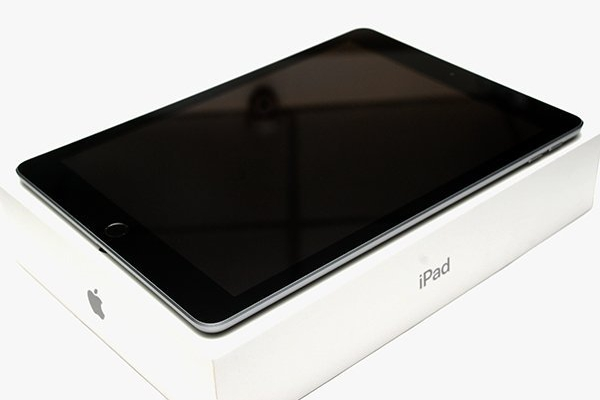 Apple iPad 6 iPad6 128G WiFi
