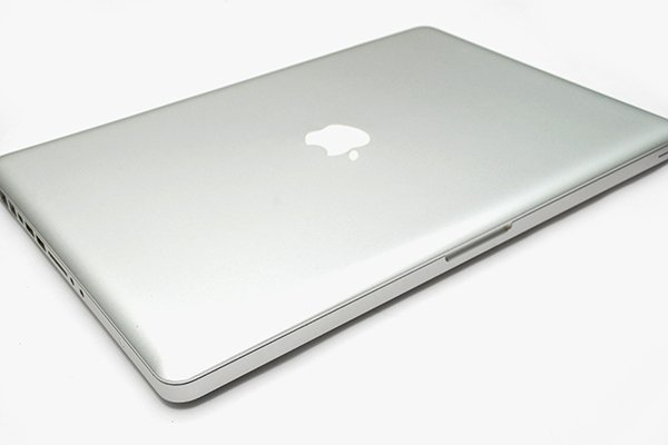 Macbook Pro i5 2.4GHz 4G 320G 2010年