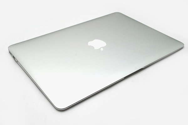 Macbook Air i7 2.2Ghz 8G 256G 2015年